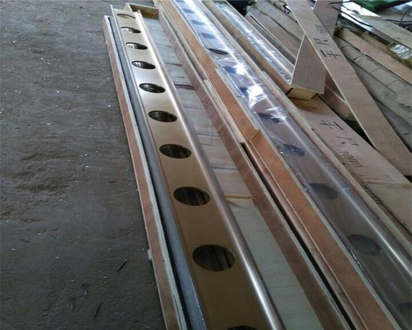 钢结构图纸 工字