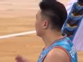 北京VS新疆IV李根集锦 大帽马布里+抢断一条龙