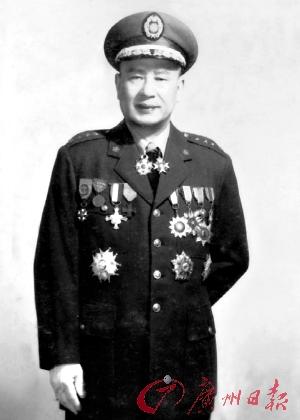 白崇禧死在她身上背后真相:蒋介石痛下杀手