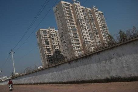 人民日报:中央要求拆小区围墙不是拍脑袋决定