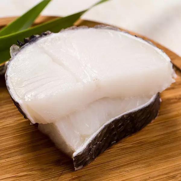法国银鳕鱼批发商
