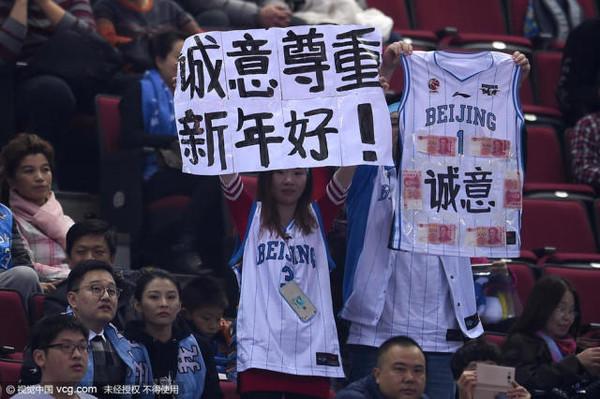 李根垫脚图片_aaw.lifanyun.com