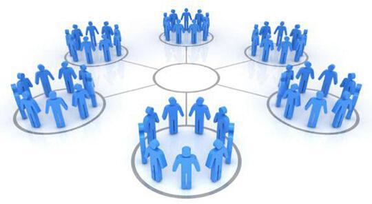 社群掘金的十大核心思维,看完受益匪浅!