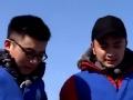 《了不起的挑战片花》第七期 小尼占便宜做沈南爸爸 以身作则争做环保卫士