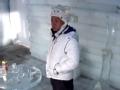 《了不起的挑战片花》第七期 阮经天小撒陷冰屋 岳岳幸灾乐祸激怒乐嘉