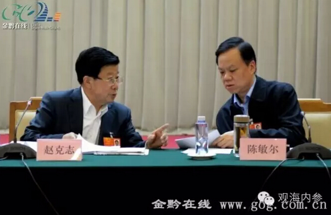 江苏省长石泰峰曾在中央党校任职20余年,期间曾担任过中央党校副校长,于2010年9月任职江苏。