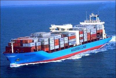 宁波海运 精准预测,劲爆消息来袭,曝光最新内幕.图片 26513 400x267