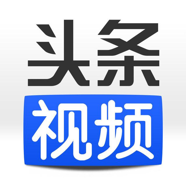 logo-坤鹏论 华为投石问路 小米水军驾到