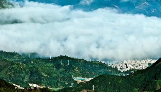 史上最全的信宜旅游攻略,27大景点,过年回来一起约图片