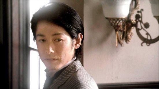 五代 友 厚 三浦春馬離世3個月「告別式日期」確定了!