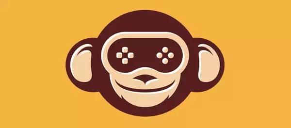 今年是猴年,大生物也来凑下的热闹.建立师兄方法v生物步骤简述的样品图片