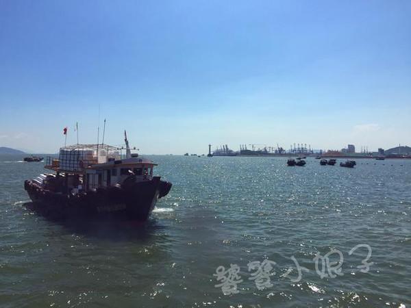 深圳哪里吃海鲜好_在深圳吃又便宜又好的海鲜该怎么吃_搜狐旅游_搜狐网