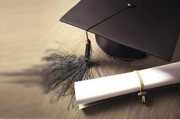 荷兰留学办理学历认证需要做哪些准备?