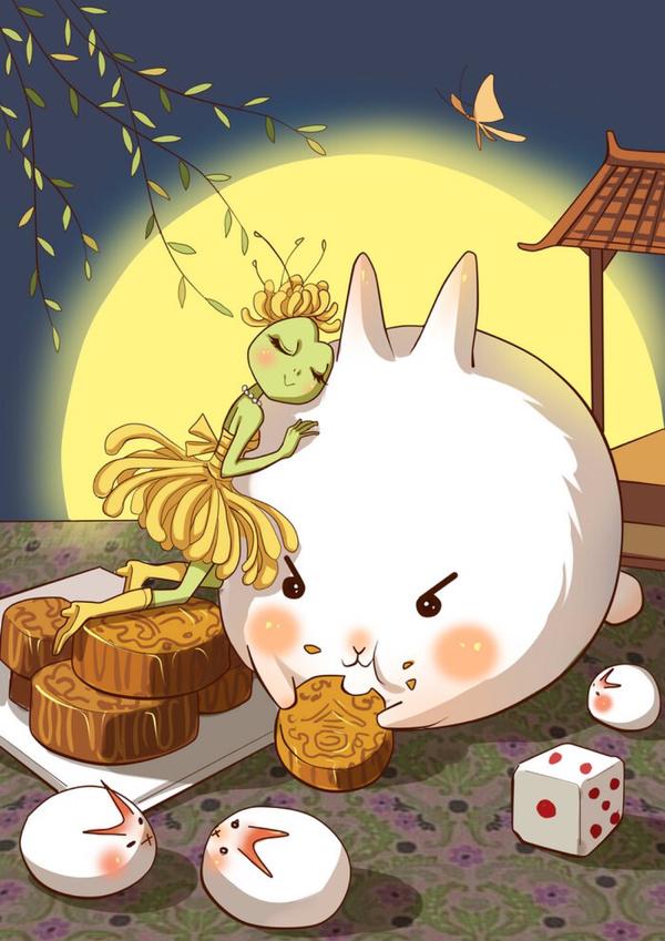 刘勇赫 青蛙王国 里的亲子启示