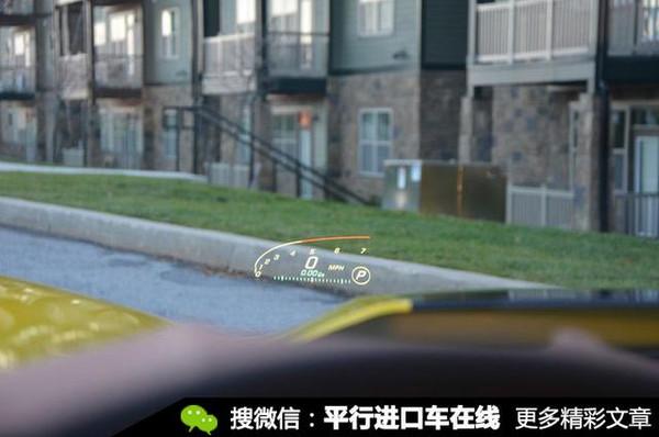 """""""五菱宏光""""出了辆跑车,造型媲美兰博基尼!,金鳞岂为池中物"""