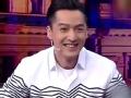 《搜狐视频综艺饭片花》胡歌自曝单身引尖叫 郭富城金曲遭王祖蓝恶搞