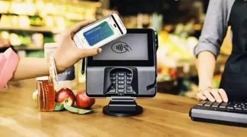 关于这两天传出的小米手机也要上线移动支付功能(名字叫小米Pay?米Pay?Mi Pay?不知道,总之一定有)这事儿,券商中国记者很负责任告诉各位,是真的。