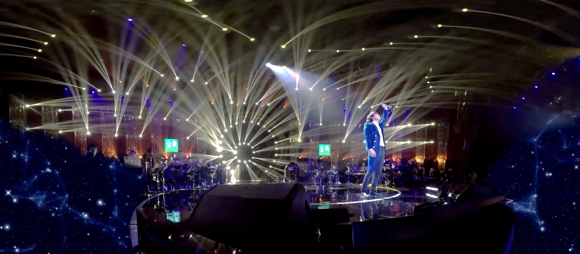 媒体新闻滚动_搜狐资讯    《我是歌手》与米多娱乐高调联手,在米多