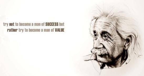 成功是有规律可以遵循的 图