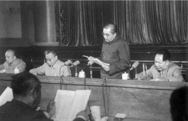 美军终于认怂 朝鲜战争败给毛泽东不丢人