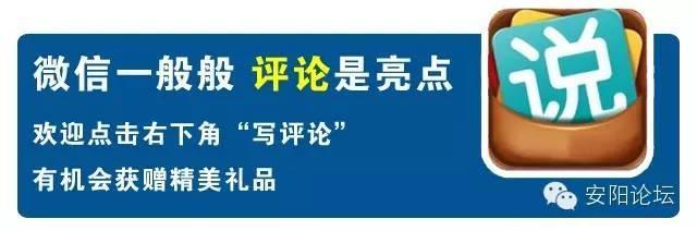 噩梦:安阳人在磁县昊林灯展被暴打?