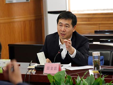 邢台新闻报道张古江会见移联网信总裁徐宝军_搜狐科技