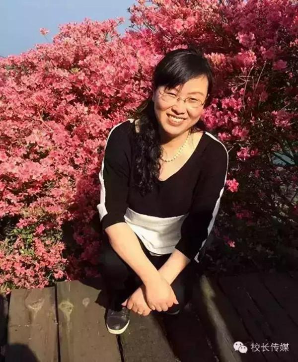 一位女校长的开学演讲竟点醒不少成年人-搜狐教育!!!開幕祝賀詞