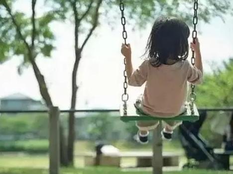 【宝宝帮】王朔:内心强大到混蛋,比什么都重要!