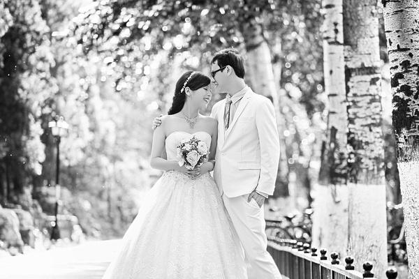 学婚纱摄影到哪里学_去哪可以学婚纱摄影