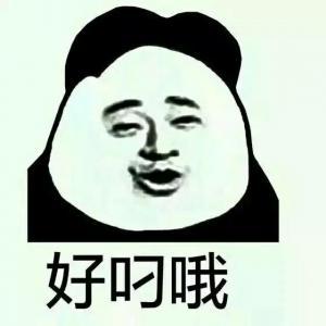 中国山寨电影的巅峰之作《三休》 主演:马诺