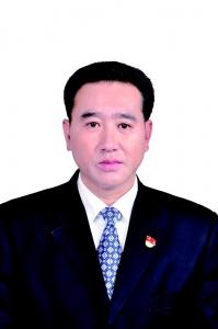 桑维亮同志,男,汉族,1962年12月出生,贵州安龙人,1984年7月参加工作,1992年12月加入中国共产党,大学学历。