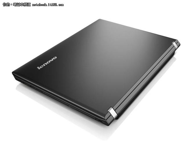 联想K20-80-ISE的外形采用镁铝合金的材质,耐用且霸气十足。棱角与线条分明的设计却并不觉呆板,而更贴合商务的气息。该机拥有12.5英寸的LED屏,显示比例为16:9,分辨率为1366x768,呈现的画面十分的清晰真实,视觉效果很好。配有巧克力键盘和触摸板,超静音的打字设计营造了很好地办公环境。