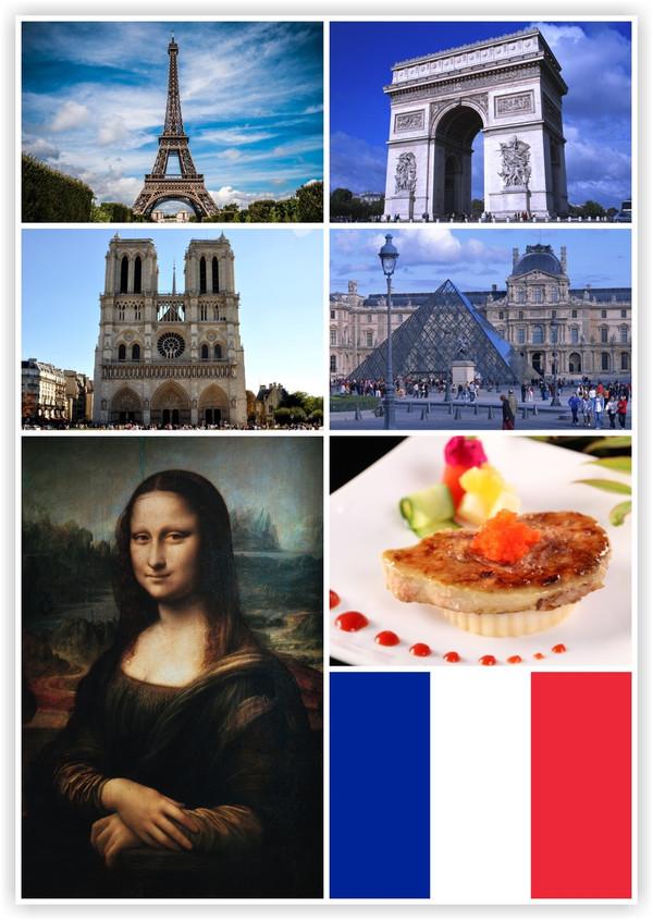 浦江开元:巴黎风情自助大餐开启美食之旅