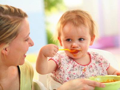 【宝宝帮】生命教育|如何培养孩子良好的生活习惯?