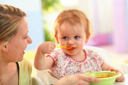 【妈妈帮】生命教育|如何培养孩子良好的生活习惯?