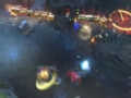 视频集锦-DOTA2上海特级锦标赛 LGD2-1NewBee
