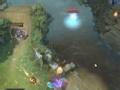 视频集锦-DOTA2上海特级锦标赛Archon0-1NewBee