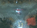 视频回放-DOTA2上海特级锦标赛Archon0-2NewBee