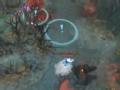 视频集锦-DOTA2上海特级锦标赛Archon0-2NewBee