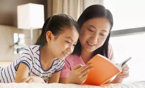 孩子不爱读书,教你如何指引孩子爱上阅读