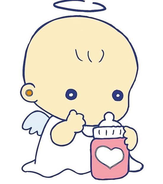 韩国最大婴儿服装品牌被中企收购