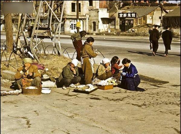 北朝鲜人民生活_朝鲜人民生活现状-2016年朝鲜人民的真实生活?
