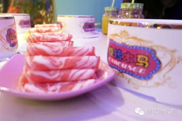 旋转乘坐火锅品味迷你苦瓜坐月子可以吃木马黄豆排骨汤吗图片