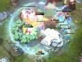 视频集锦-DOTA2上海特级锦标赛 VP0-1EG