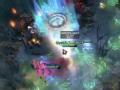 视频集锦-DOTA2上海特级锦标赛 Liquid2-0VP