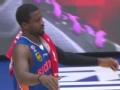 视频回放-15-16CBA半决赛 新疆86-86四川下半场