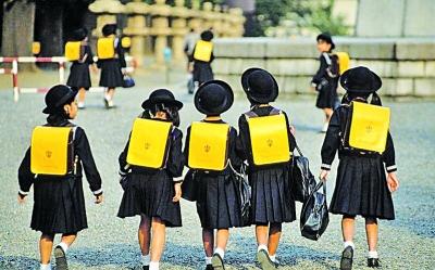 下降 7成受访者怀孕不顺利-日本80后女性讨厌安倍/图 ...