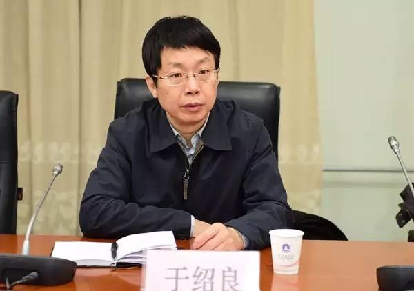 关于湖北省委原组织部长贺家铁