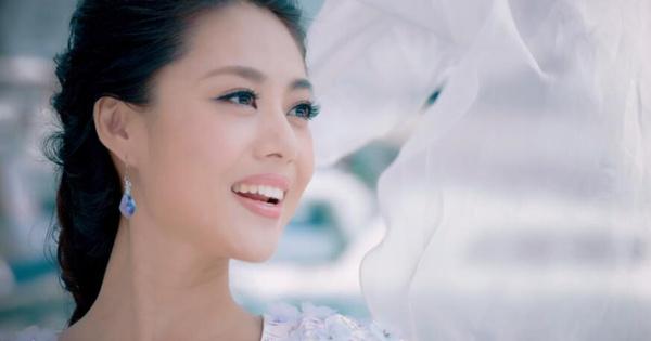 央视新春特辑歌曲 《开心的日子》王妮娜演绎多元化民歌
