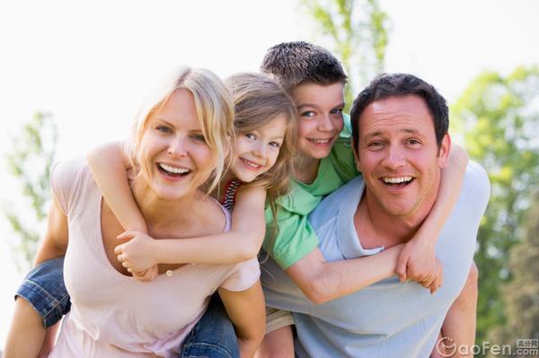 【妈妈帮】生命教育 静心是真正的生命幸福之道